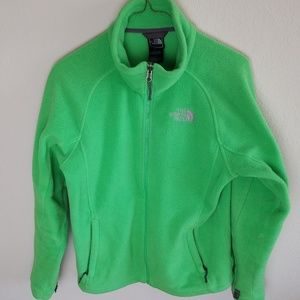 The North Face Women's Fleece Jacket M